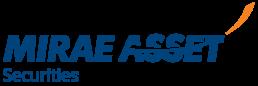 Mirae Asset Securities, USA